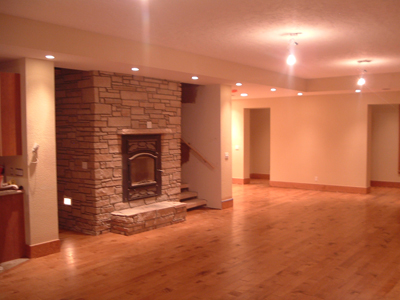 Accurate Woodwork By Jim Carpentry Wood Floors Free